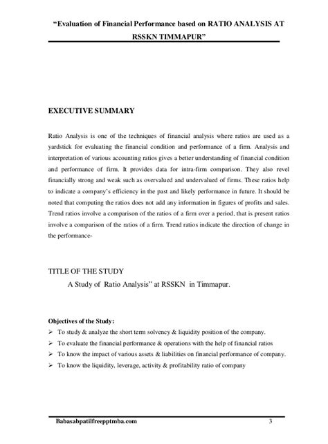 outside sales resume examples director example 5a vesochieuxo