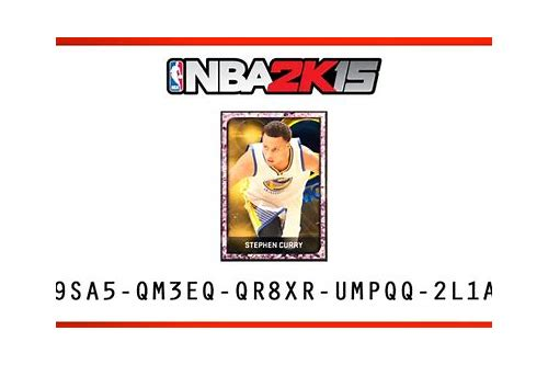 coupons for curry 2