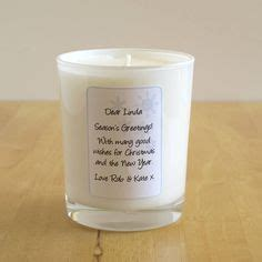 1000 Ideas About Candle Labels 1000 Images About Templates On Candle Labels
