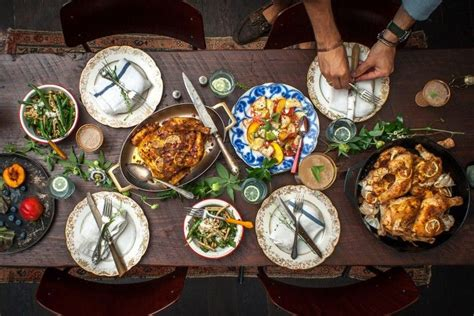 nourish kitchen table food food stories recipes