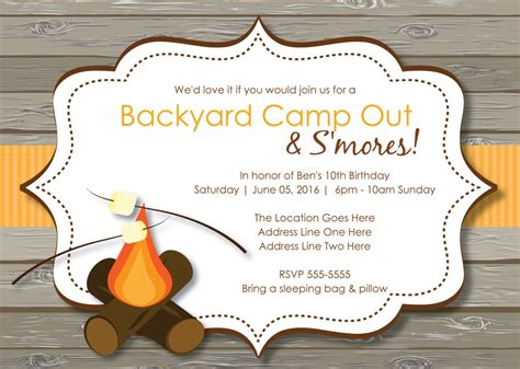 Backyard Bbq Invitations by Viewing Gallery For Bbq Invitation Clip Art