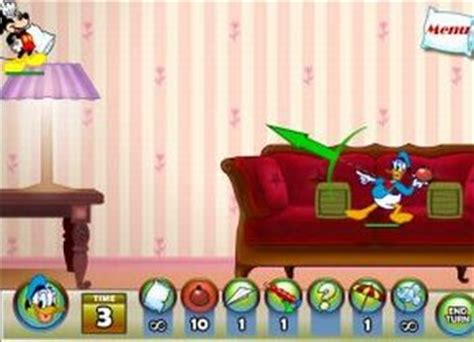 Mickey And Friends In Pillow Fight by Articles For 18 08 2010 187 Acidcow The One And Only