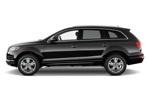 audi q7 review 2013 automotivetimes 2013 audi q7 review