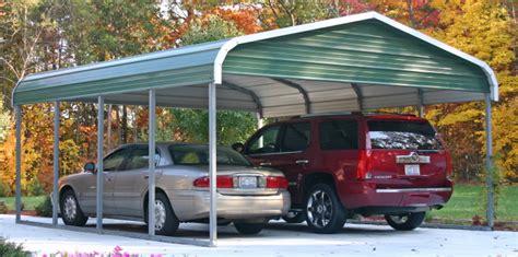 carolina metal carports carports south carolina alans factory outlet