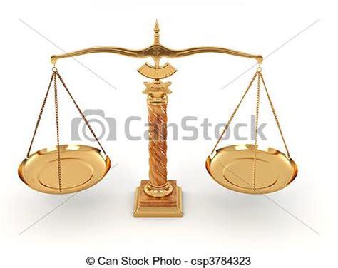 imagenes simbolo justicia dibujos de s 237 mbolo justicia escala s 237 mbolo de