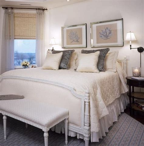 gray and beige bedroom 10 calm and elegant gray and beige bedroom decorations ideas