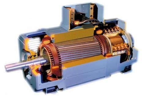 inductor motor electrico informacion tecnica embobinados vaca taller de reparacion de motores electricos