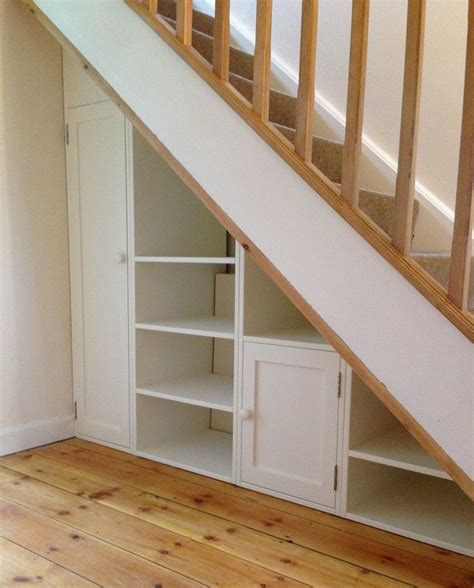 Bookcase Under Stairs Pin By Laura Maggio On Bookcase Under Stairs Pinterest