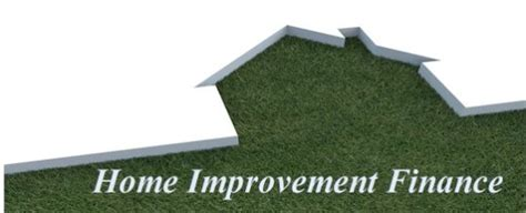 home improvement finance 28 images best 25 home