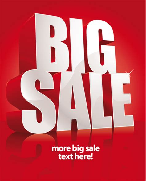 cover of big sale publicize page vector 05 millions vectors stock photos hd pictures