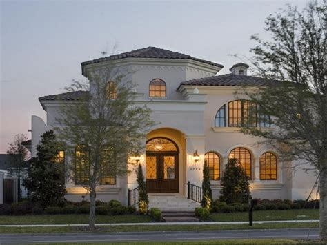 mediterranean house designs home luxury mediterranean house plans designs small luxury