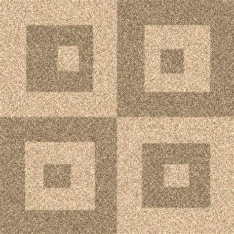 carpet squares rug legato fuse block carpet tiles spare room ideas