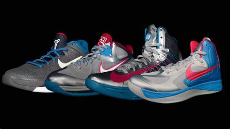 foot locker nike basketball shoes nike basketball shoes footlocker 28 images nike