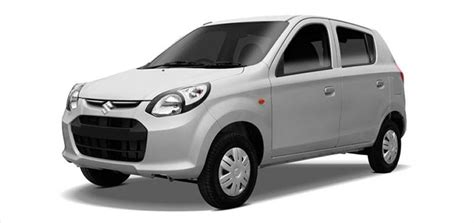 Maruti Suzuki Alto 800 Lxi On Road Price New Maruti Suzuki Alto 800 On Road Price In Bhubaneswar