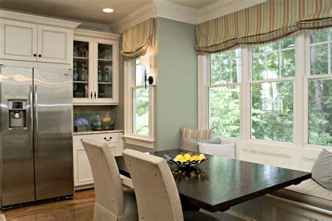modern kitchen curtains trend for modern kitchen window 20 kitchen curtain designs ideas design trends