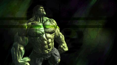 wallpaper hd 1920x1080 hulk hulk wallpapers hd wallpaper cave