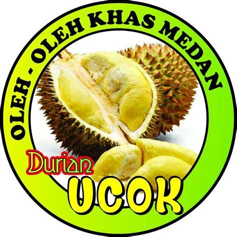 Terbaik Durian Cup Daging Durian Medan aiiko durian jakarta timur elevenia