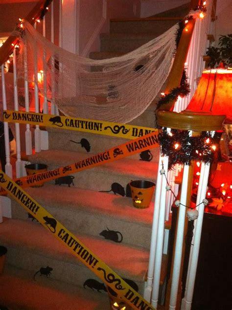 halloween themes for clubs best 25 halloween party decor ideas on pinterest