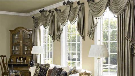 Kitchen Curtain Designs шторы для гостиной Youtube