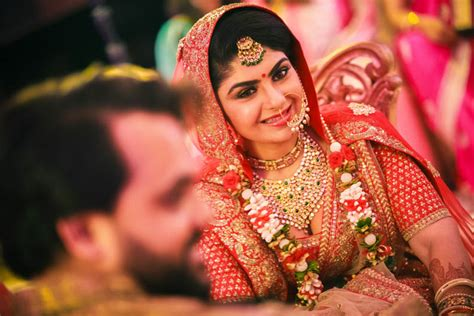 Photography Marriage Pictures by Candid Wedding Pics Indian Wedding Pictures Best