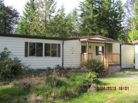 enumclaw washington reo homes foreclosures in enumclaw