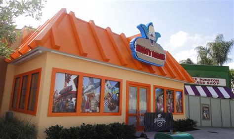 party themes springfield park parks news springfield comes to universal penguins make