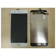 Lcd Touchscreen Oppo F1s Original New f1 digitizer price harga in malaysia wts in lelong