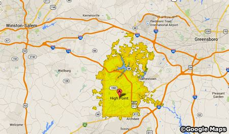 high point nc homes  sale  vincent groups greensboro real estate talk