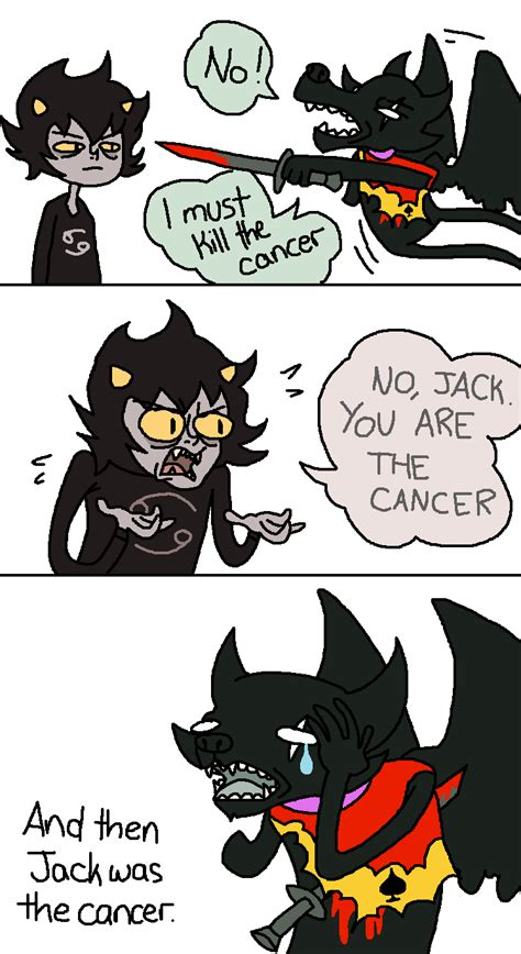Homestuck Know Your Meme - image 420054 homestuck know your meme