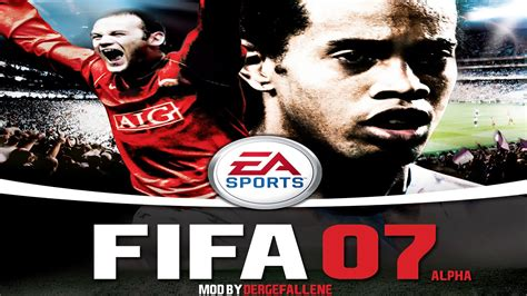 how to download full version pc games youtube how to download and install fifa 07 game free full