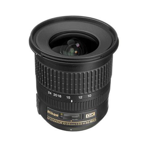 Best Lenses for Nikon D3300 DSLR camera   GearOpen