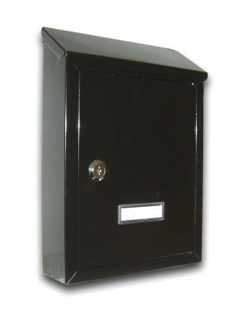 costo cassetta postale prima cassetta postale alubox cassette postali singole