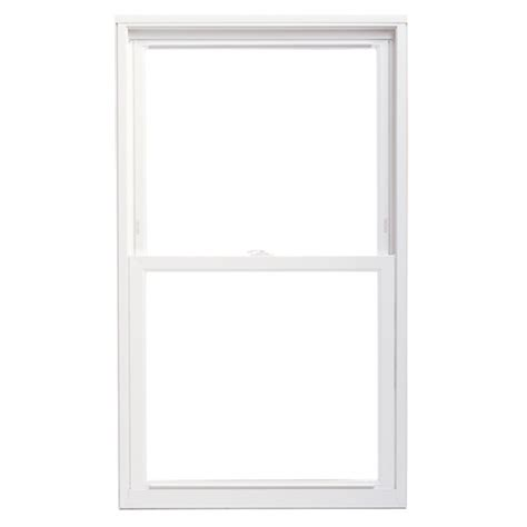 replacement basement windows lowes replacement windows lowes hardware replacement windows