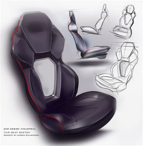 what do you do with used car seats car seat sketch by czajkovski on deviantart