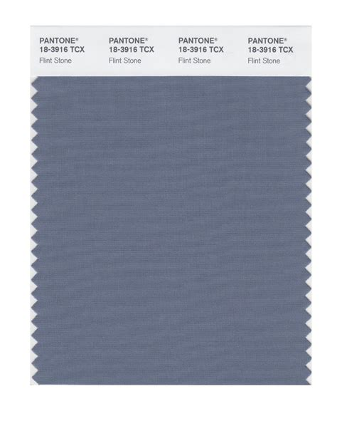 Home Decorators Fabric by Buy Pantone Smart Swatch 18 3916 Flint Stone