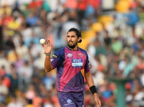 2017 vivo ipl wallpaper ipl com ipl 2017 auction ishant sharma irfan pathan top focus