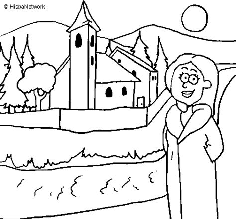 free coloring pages of sweden