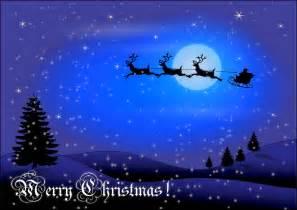 Free christmas cards cute christmas cards