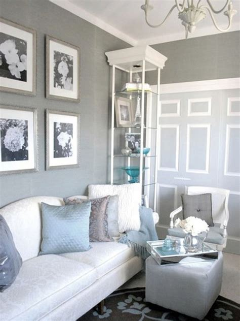 paint furniture living room grey living room