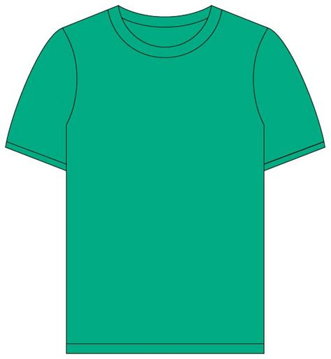 grass comfort colors comfort colors t shirt the neon south