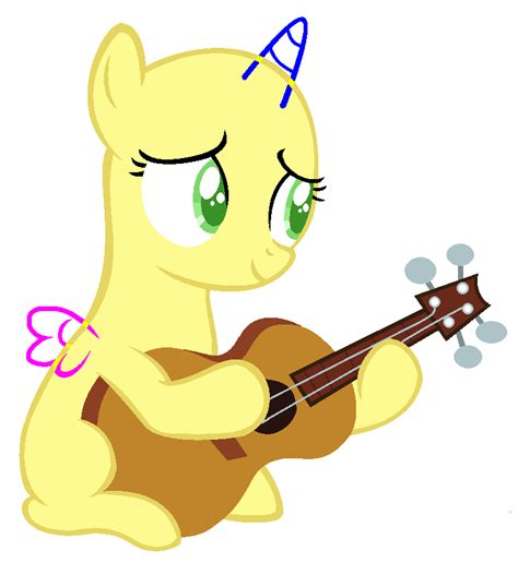 music base listen to my music mlp base by priest bases on deviantart