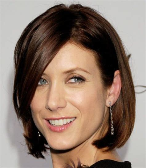 short behind the ear haircuts for 50 women 50 best ear tuck hairstyles images on pinterest