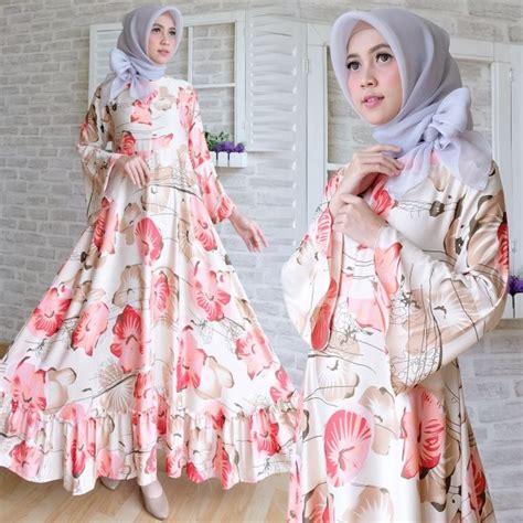 Maxy Dhiya Maxy Murah Maxi Murah Gamis Baju Wanita baju maxi maxmara terbaru gamis remaja cantik