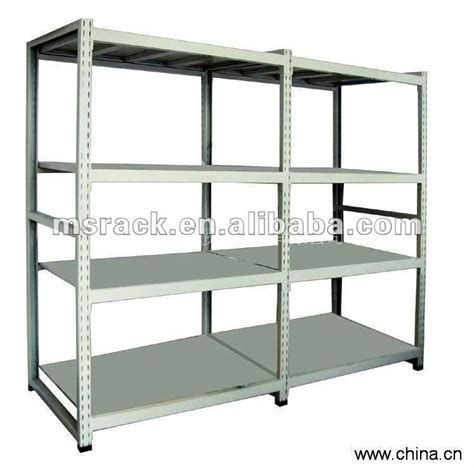 angle iron shelving slotted shelves angle iron load capacity view angle