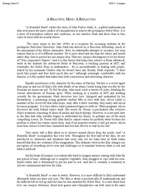 Schizophrenia Essay by Essays On Schizophrenia Research Papers On Schizophrenia Do My Homework Schizophrenia Essay