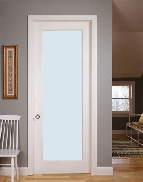 Decorative Interior Glass Doors Laminate Decorative Glass Interior Door Living Room Sacramento By Homestory Easy Door