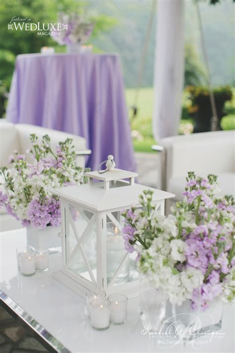 a miller lash house wedding and a or two a clingen wedding event design