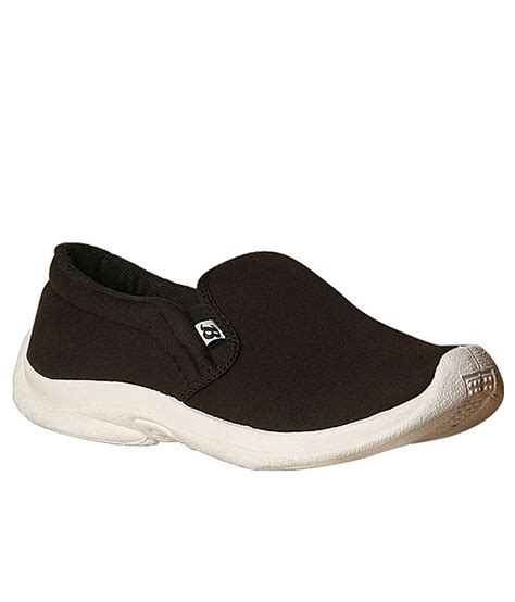 bata mushy casual shoes price in india buy bata mushy