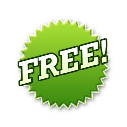 For Free by 7 Steps To Writing Copy That Sells