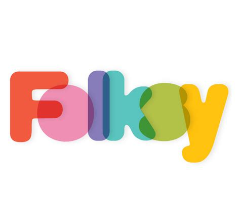 Folksy Handmade - folksy launches new website and updated logo the drum